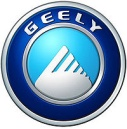 Geely_Group_logo.jpg?1357831027