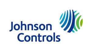 logo-johnson-controls.jpg?1358247052